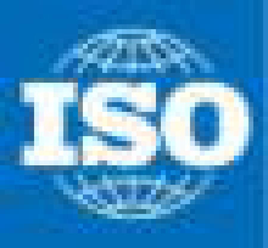 ISO 27001 Gap Assessment